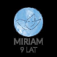 """Odnowa w Duchu Świętym - """"MIRIAM"""""""