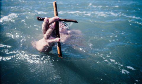 Rekolekcje Ewangelizacyjne Odnowy – REO